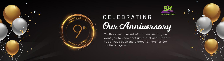 9-celebration